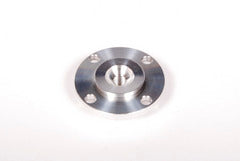 AXIAL 28 ENGINE TURBO HEAD BUTTON AX047