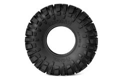 AXIAL 2.2 RIPSAW TYRES R35 COMPOUND - AX12015