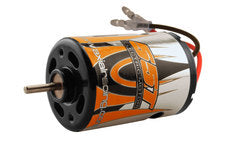 AXIAL 55T ELECTRIC MOTOR AX24007