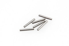 AXIAL PIN 1.5x11mm 6pcs - AX30166