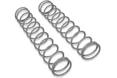 AXIAL SHOCK SPRING 14x90mm, SOFT (WHITE) AX30214