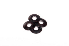 AXIAL WASHER 4X8X14MM (10PCS) AXA1090