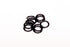 AXIAL O-RING 7.5X1.5MM (S8) 10PCS AXA1184