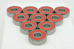 RCG Bearing 5x11x4mm 1pc - RCGB051104