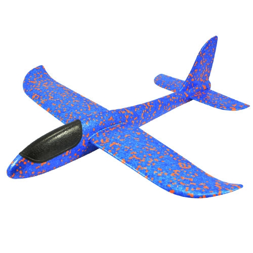 FMS Mini Fox Hand Launch Glider - FMS104