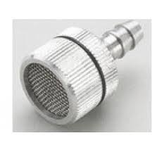 Fuel can clunk filter (1pc) GF-2021-003