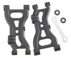 Cen Front Lower Suspension Arms, MG16 - MG047
