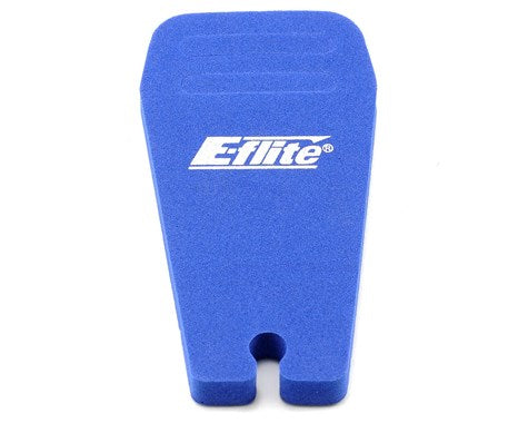 E-Flite Micro Helicopter Main Blade Holder: BSR - EFLH1519
