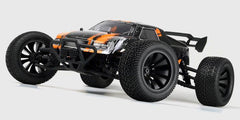 HBX 1:12 SURVIVOR Truggy 4WD with 2.4Ghz Radio, Battery and Charger - HBX-12812