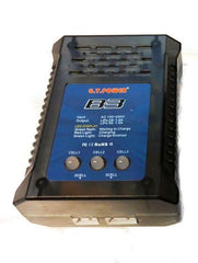 GT POWER B3AC 2-3S Lipo Charger - GT-B3