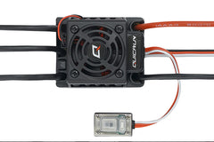 Hobbywing Quicrun 60A Brushless WP-10BL60 ESC - HW30107100