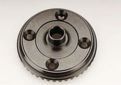 Kyosho Bevel Gear - IF106
