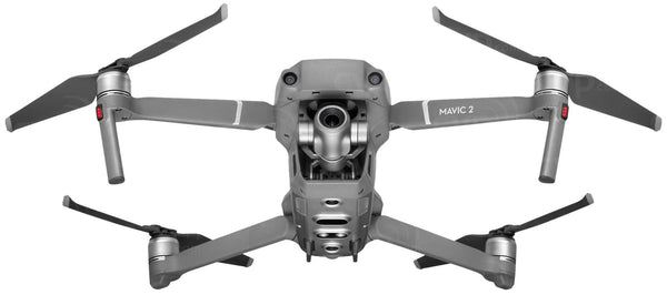dji mavic 2 zoom 1