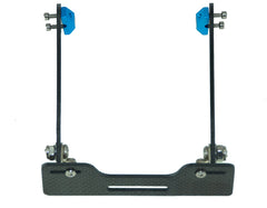 TWISTER Folding Monitor Bracket - TW-MONBRACKET