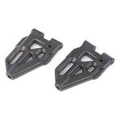 Hobao Lower Arms Rear 2pcs - HB-87223