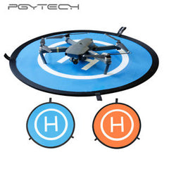PGY TECH 75cm Landing Pad - PGY-AC-308