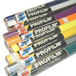 Protrim Chrome 2M