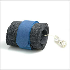 Receiver Wrap With Velcro Strap -SF1027
