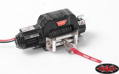 RC4WD 1:10 Winch, Warn 9.5cti - Z-S1079
