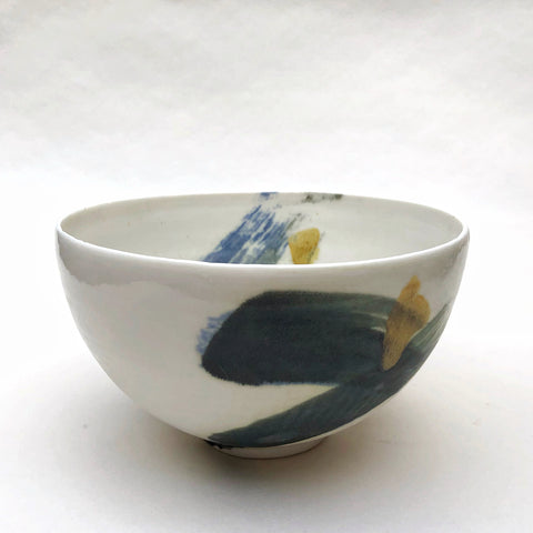 bowl in NEW Storm tableware