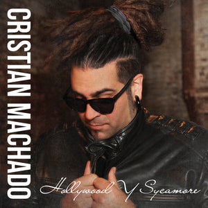 Hollywood y Sycamore (Cristian Machado) [WAV DOWNLOAD]