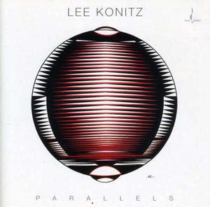 Parallels (Lee Konitz) [WAV DOWNLOAD]