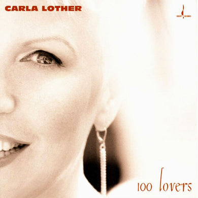 100 Lovers (Carla Lother) [WAV DOWNLOAD]