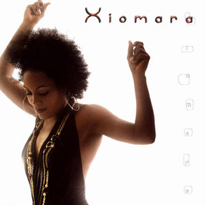 Xiomara (Xiomara Laugart) [WAV DOWNLOAD]
