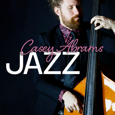 Jazz (Casey Abrams) [WAV DOWNLOAD]