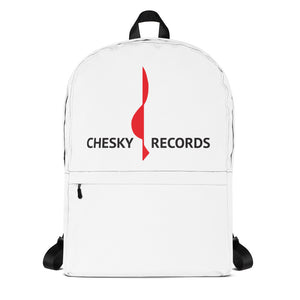 Chesky Backpack
