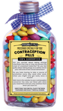 Contraception Pills