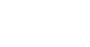 Fame & Fortune Corp.