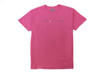 PRIMITIVE T-shirt PINK