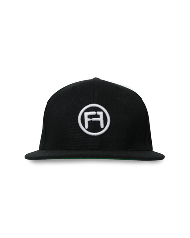 Chrome black hat