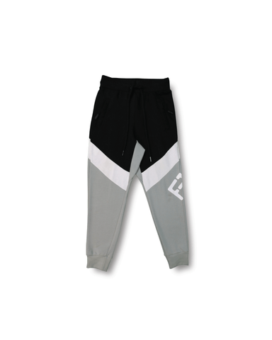 KIDS ONYX ELITE SWEATPANTS