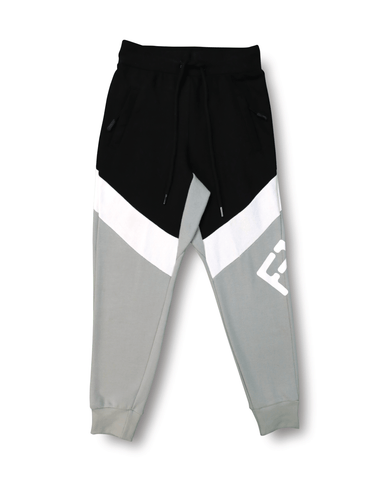 MENS ONYX ELITE SWEAT PANTS