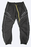 F&F RAGING JOGGER BLACK