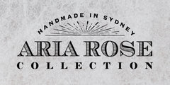 Aria Rose Collection