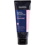Charcoal Intensive Pore Clean Cleansing Foam - Mediheal US