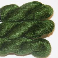 Pepper Pot Silk # 206 Asparagus