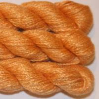 Pepper Pot Silk # 210 Marmalade