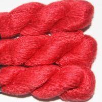 Pepper Pot Silk # 224 Candy Apple