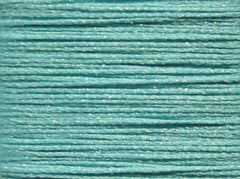 Crystal Braid by Rainbow Gallery # CR17 Tiffany Blue