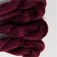 Pepper Pot Silk # 020 Beet