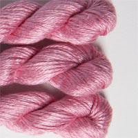 Pepper Pot Silk # 022 Cotton Candy