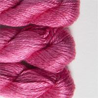 Pepper Pot Silk # 023 Bubblegum