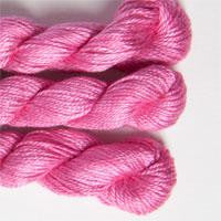 Pepper Pot Silk # 025 Sorbet