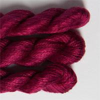 Pepper Pot Silk # 027 Beaujolais