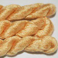 Pepper Pot Silk # 029 Apricot