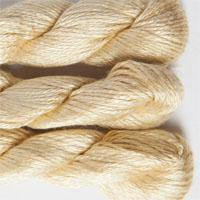 Pepper Pot Silk # 047 Sesame